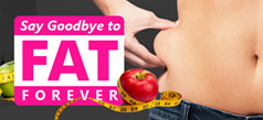 Goodbye To FAT