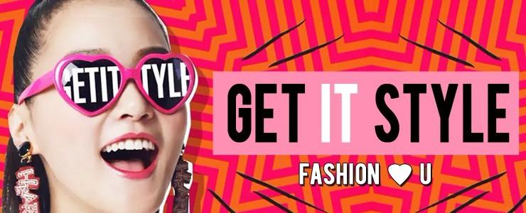 Fashion Hot Trend