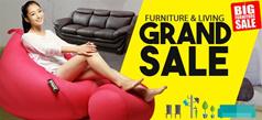 Warehouse Clearance Big SALE!