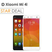 Xiaomi Mi 4i/Brand new Set (1 Year Xiaomi Local Warranty) *** TRADE-IN WELCOME ! ***