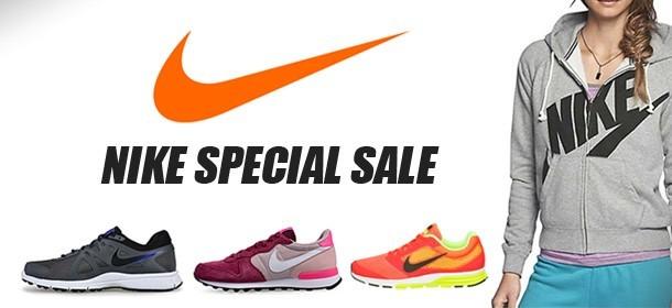 Adidas & Nike Special sale!