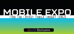 Mobile Expo