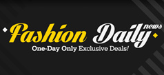 Daily Exclusive Deals
