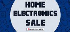 Home Electronics Bazaar