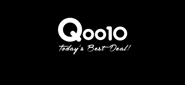 Qoo10 Weekly Top Selling Product!