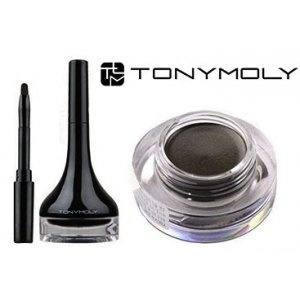 Jessica Ie's Lifestyle Journal: [REVIEW & SWATCHES] TONY MOLY ...