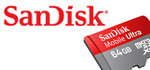 SanDisk