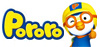 Pororo