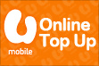 Umobile