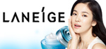 LANEIGE_Global