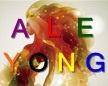 Aleyong