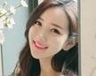 hbkorea_wear