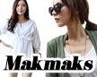 MAKMAKS