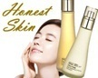 HONEST SKIN