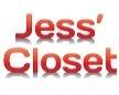 JessCloset