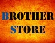 brotherstore