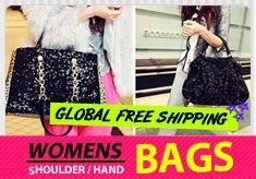 Worldwide Free Shipping 2013 Womens Shoulder bags Handbags No Optional Price