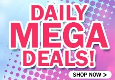 Daily Mega Deal