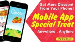 Mobile Only Deal