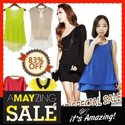 2013 New Fashion Womens Summer Casual Dress Lady Chiffon Dress 50styles/a variety of colors Free shi