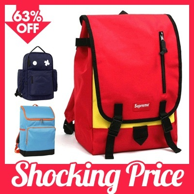 [50%sale Hit bags] Handbag backpack Womens bag Wallet School/Pouch walletStudents/inner Laptop Bags