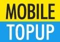Prepaid Mobile Topup