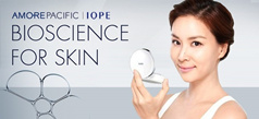 Favorite Beauty / Cosmetics