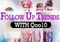 FollowUp_Trend