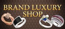 Qoo10 Brand Luxury Shop