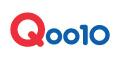 큐텐(Qoo10)