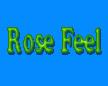 rosefeel