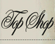 Top shop_JP