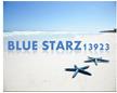 Bluestarz13923
