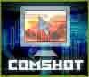 COMSHOT - コムショット