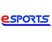 eSPORTS(イースポーツ)