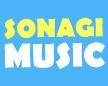SONAGI MUSIC