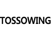 tossowing