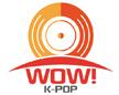wowkpop