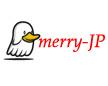 merry-JP