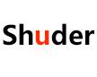 Shuder