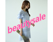 beautysale