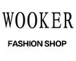 WOOKER SHOP