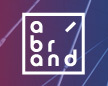 a - brand