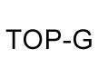 TOP-GMARKET