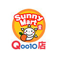 qstore_logo