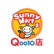 Sunny Mart
