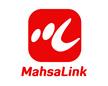 MahsaLink