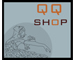 QQshop10