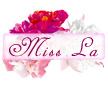 Miss.La
