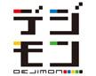 DEJIMON-デジモン-